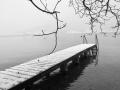 Schnee018